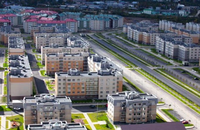 Московская Славянка